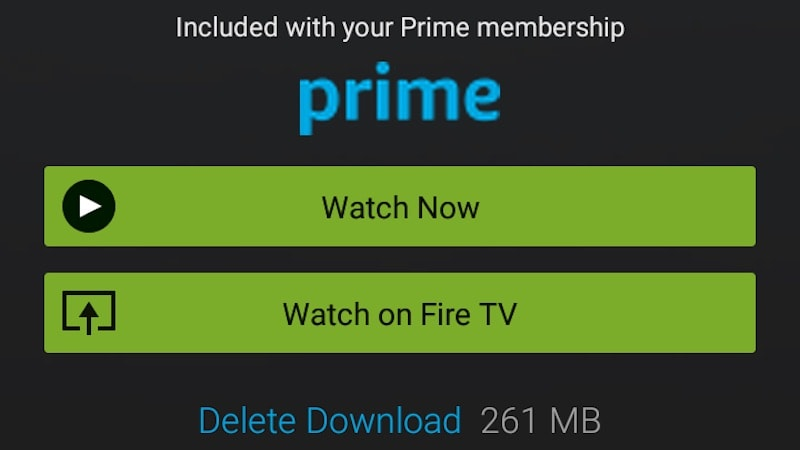 how to watch premium porn free