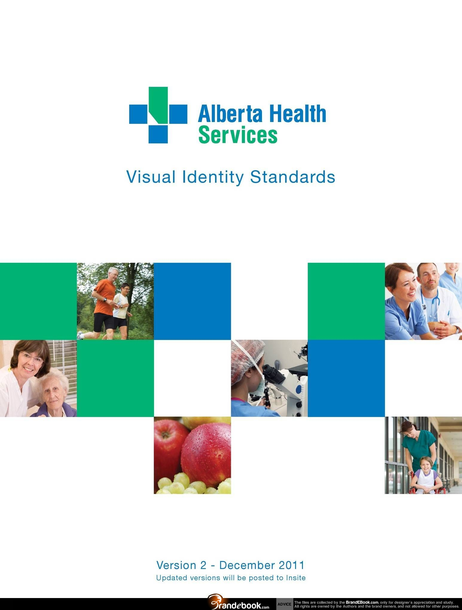 alberta health services compounding manual