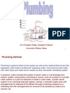 design and practical handbook on plumbing pdf