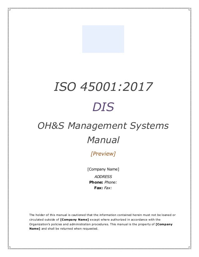 iso dis 31000 2018 pdf free download