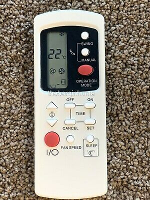 manual lg air conditioner remote control 6711a90031y 6711a20091h 6711a20073v