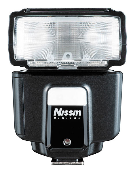 nissin i40 manual micro four thirds