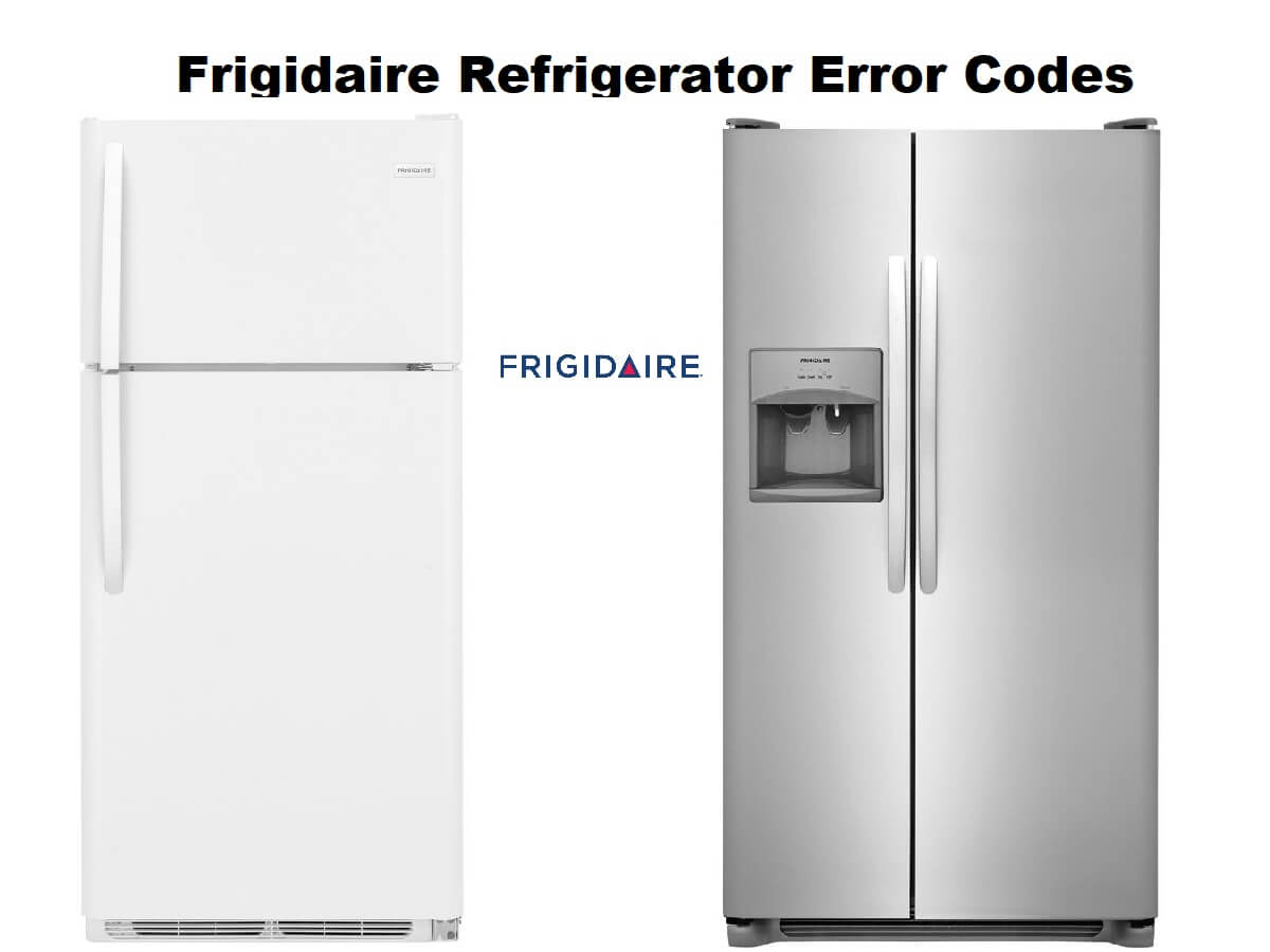 secrets of troubleshooting refrigerators pdf